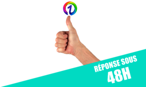 01media : création site Internet, référencement, création graphique et impression, votre devis gratuit sous 48H !