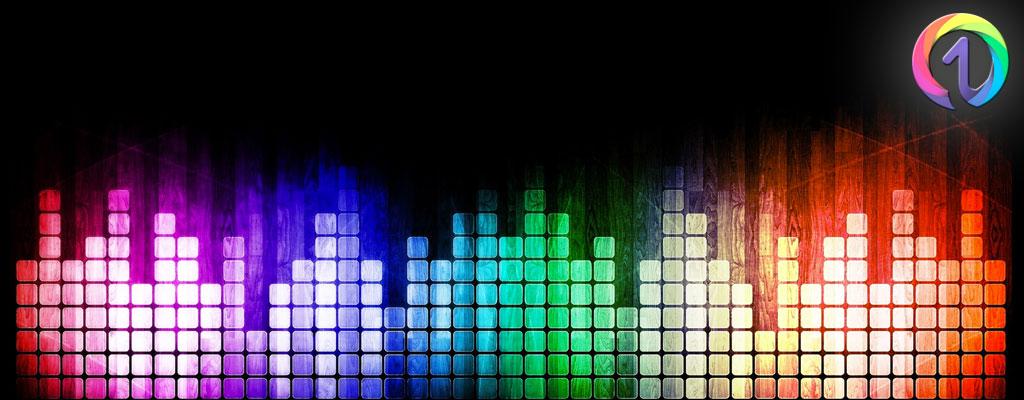 01media.fr : création audio, musique sur mesure et mastering audio professionnel à Bourg-en-Bresse dans l'Ain