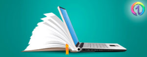 01media.fr : formation informatique pour professionnel ou débutant à Bourg-en-Bresse dans l'Ain