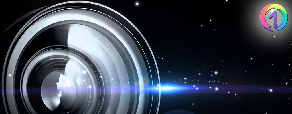 01media.fr : réalisation de vidéo, film institutionnel, logo et clip vidéo à Bourg-en-Bresse dans l'Ain