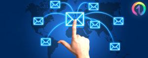 01media.fr : service de campagne emailing, diffusion de newsletter professionnelle à Bourg-en-Bresse dans l'Ain