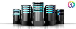 01media.fr : service d'hébergement Web professionnel pour votre site Internet à Bourg-en-Bresse dans l'Ain