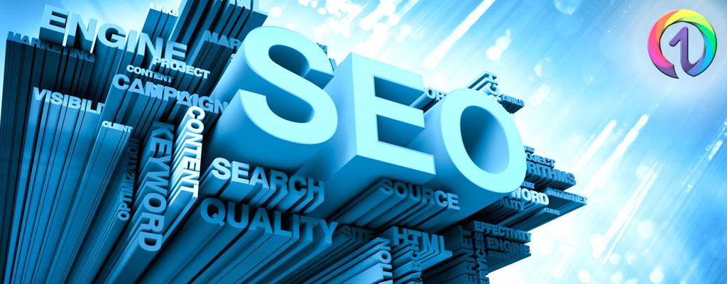 01media.fr : service Webmarketing, référencement naturel de votre site Internet et optimisation sur les réseaux sociaux à Bourg-en-Bresse dans l'Ain