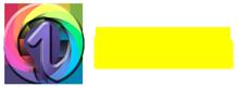 Logo de 01media