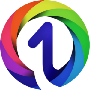 Logo du groupe 01media