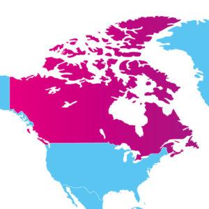 Base de données des codes postaux du Canada : liste des codes postaux des localités du Canada au format .sql