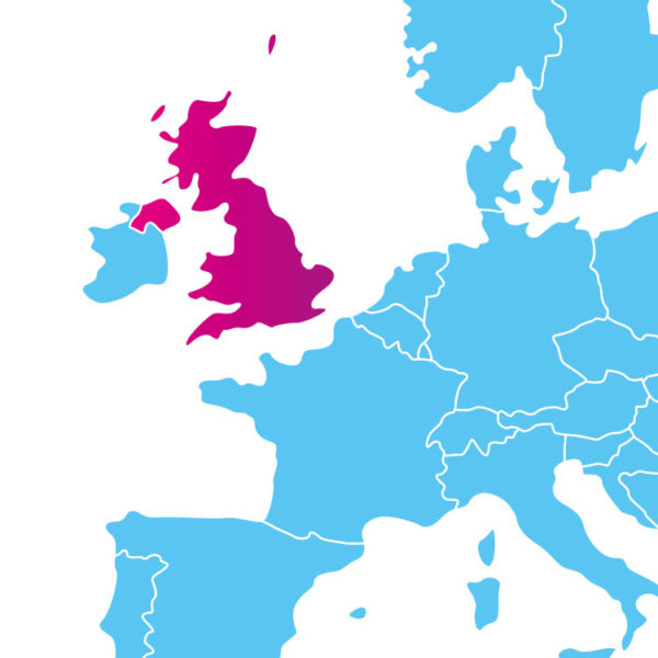 Base de données des codes postaux du Royaume-Uni : liste des codes postaux des localités du Royaume-Uni au format .sql