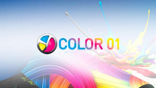 Color01, imprimerie multi-services : flexographie, offset, continu et numérique à Saint-Rémy près de Bourg-en-Bresse dans l'Ain (01)