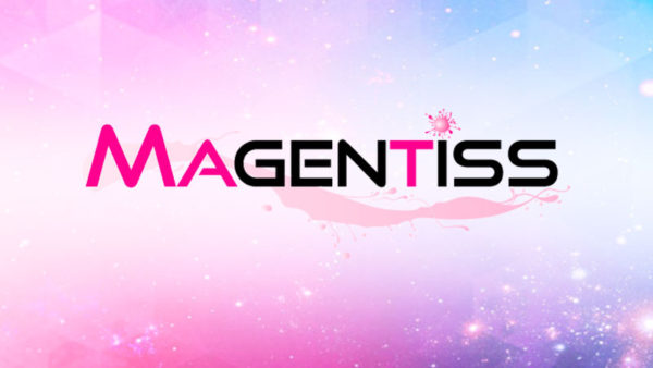 Magentiss : spécialiste de l'impression numérique grand format, partenaire Mimaki